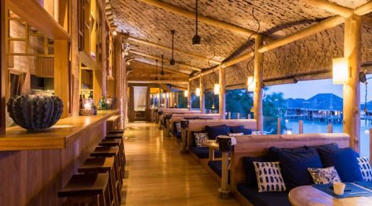 Gili-Lankanfushi-By-The-Sea-Restaurant