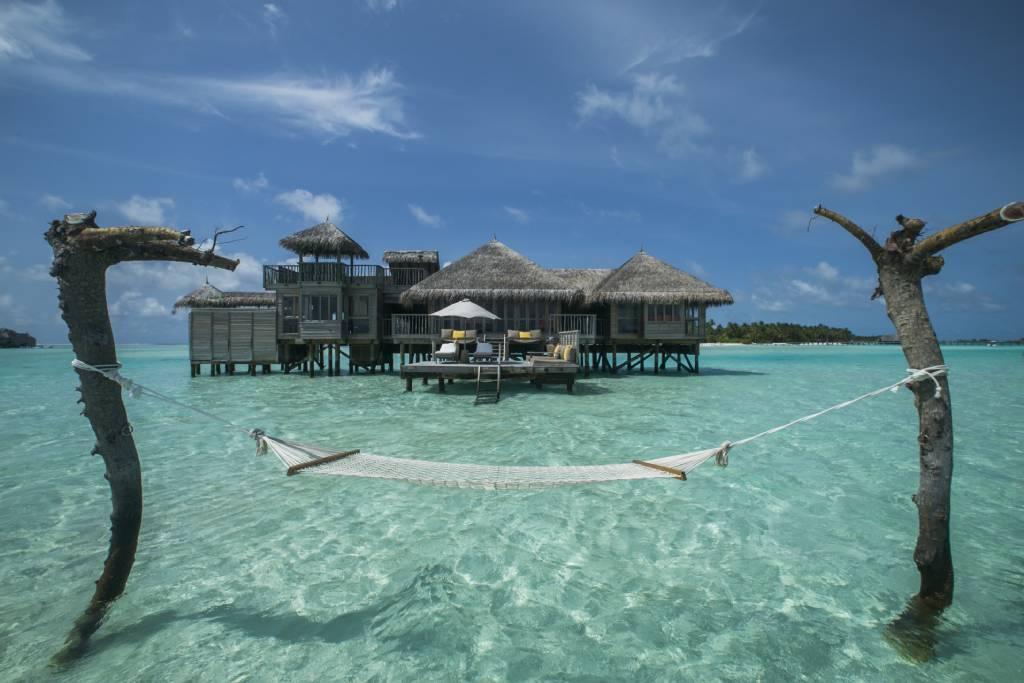 Gili-Lankanfushi-Crusoe-Residence-Exterior