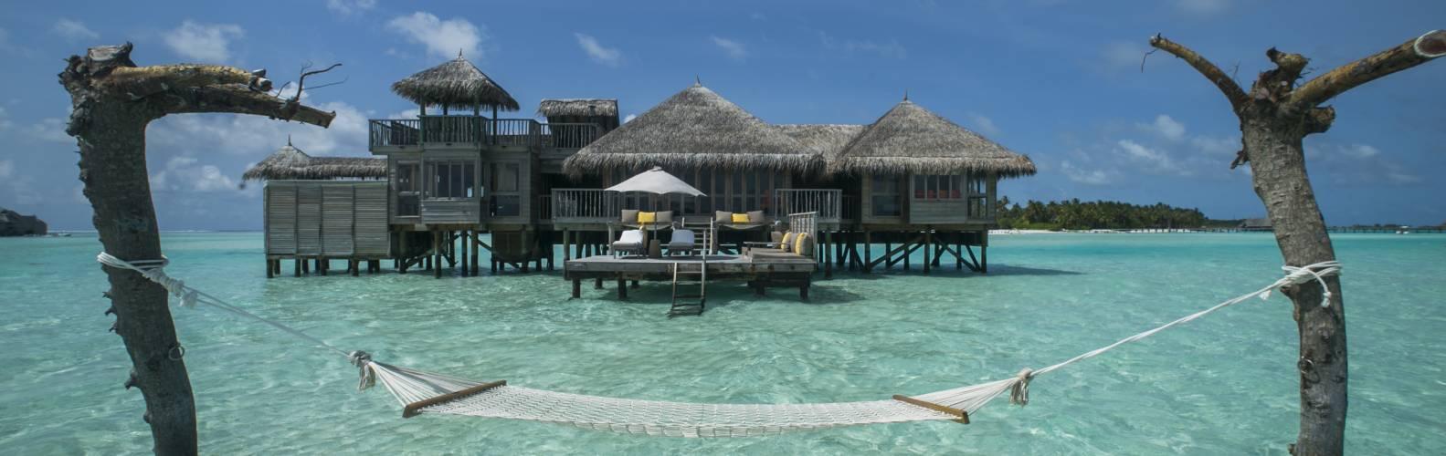 Gili-Lankanfushi-Crusoe-Residence-Exterior-with-Hammock