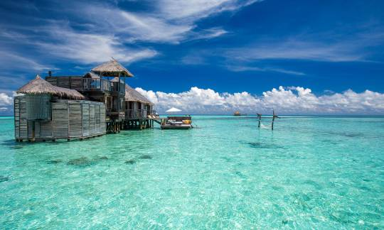 Gili-Lankanfushi-Crusoe-Residence-Lagoon-View