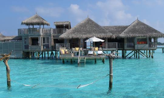 Gili-lankanfushi-Gili-Lagoon-Residence-Exterior