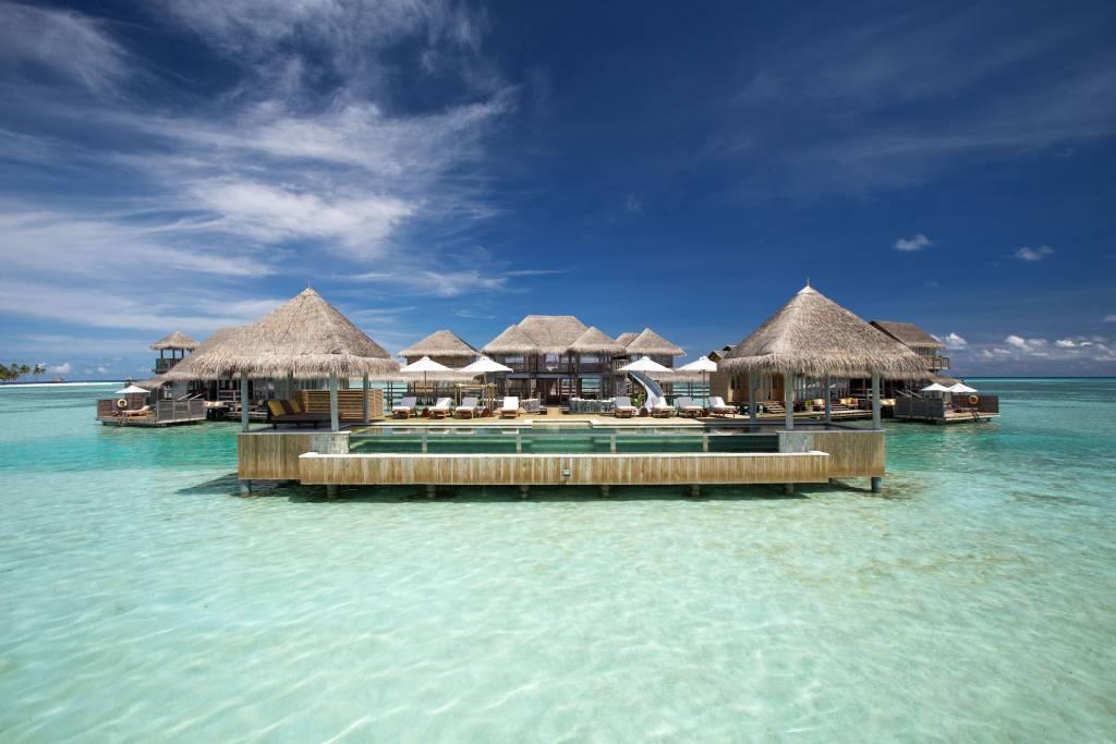 Gili-Lankanfushi-Private-Reserve-Exterior