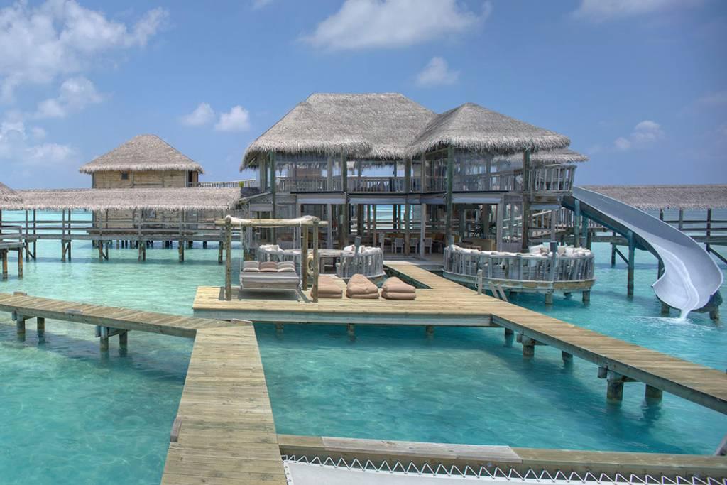 Gili-Lankanfushi-Private-Reserve-Slide