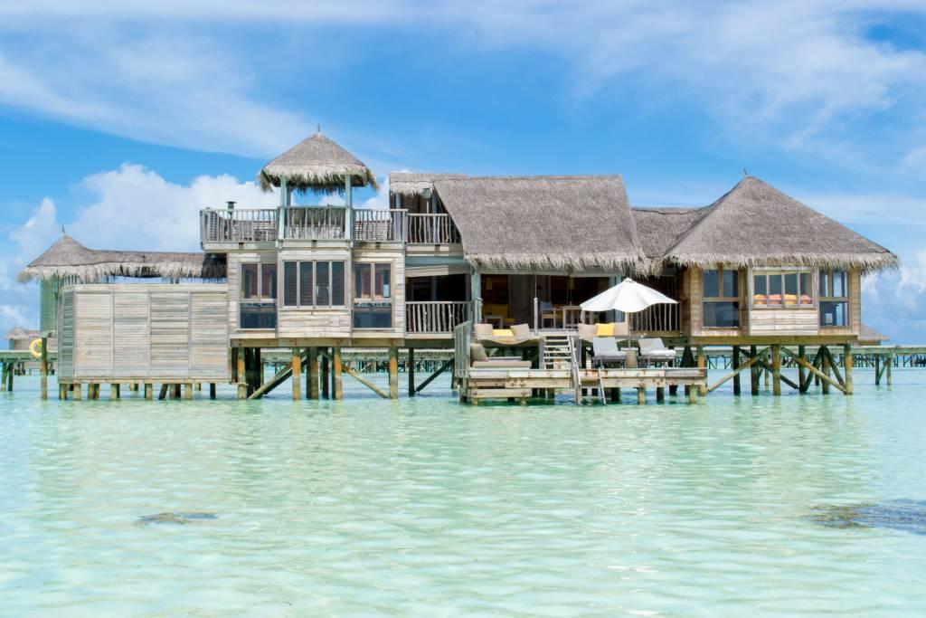 Gili-Lankanfushi-Villa-Suite-Exterior